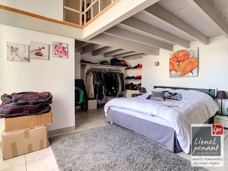 Sale house / villa Caromb 235000€ - Picture 6