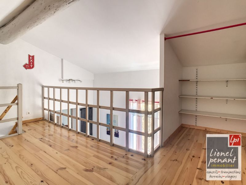 Sale house / villa Caromb 235000€ - Picture 11