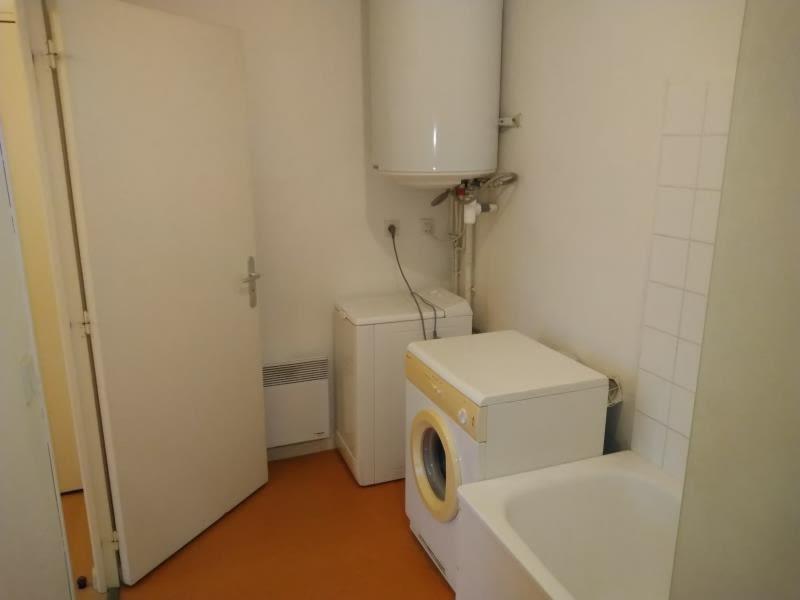 Vente appartement Le mans 82000€ - Photo 7