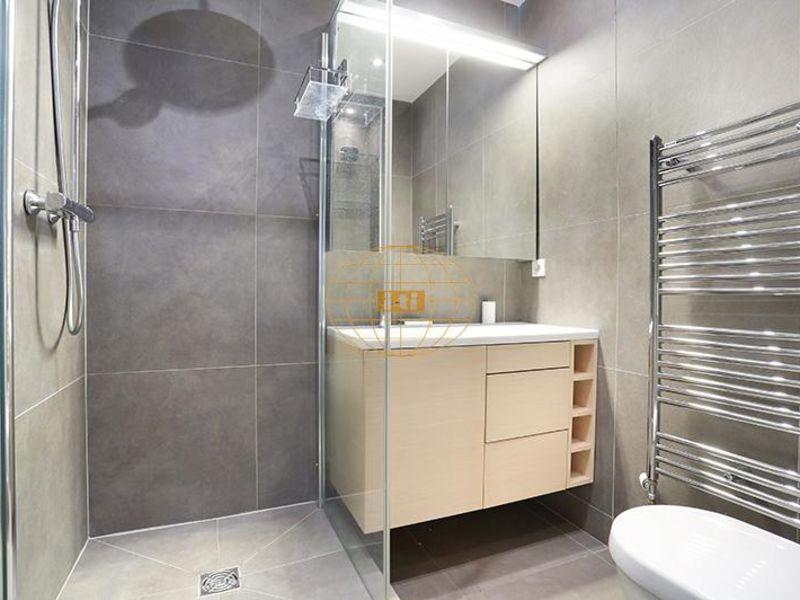 Vente de prestige appartement Paris 16ème 5720000€ - Photo 13