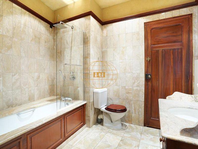 Vente de prestige appartement Paris 16ème 5720000€ - Photo 14