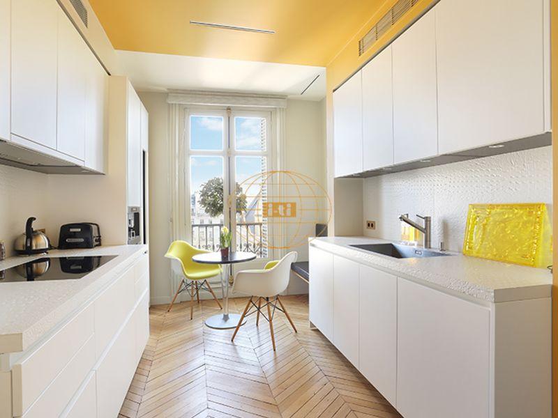 Vente de prestige appartement Paris 8ème 6500000€ - Photo 6