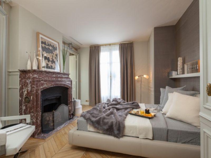 Vente de prestige appartement Paris 8ème 6500000€ - Photo 11