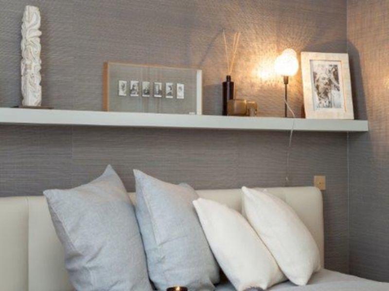Vente de prestige appartement Paris 8ème 6500000€ - Photo 13