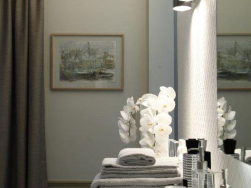 Vente de prestige appartement Paris 8ème 6500000€ - Photo 15