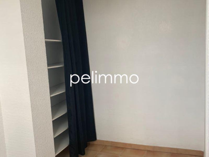 Rental apartment Salon de provence 504€ CC - Picture 5
