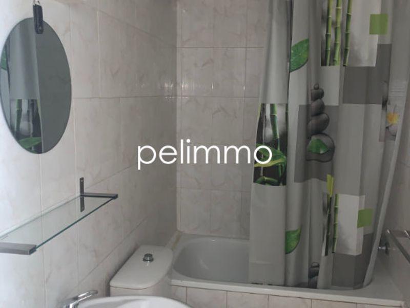 Rental apartment Salon de provence 504€ CC - Picture 6