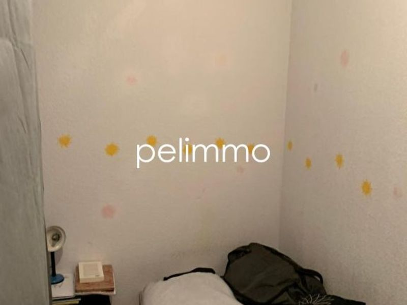 Rental apartment Salon de provence 504€ CC - Picture 7