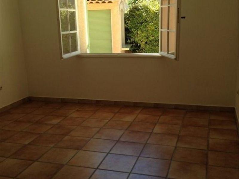 Rental house / villa Pelissanne 1180€ CC - Picture 5