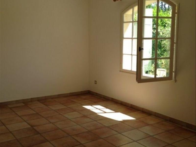 Rental house / villa Pelissanne 1180€ CC - Picture 7