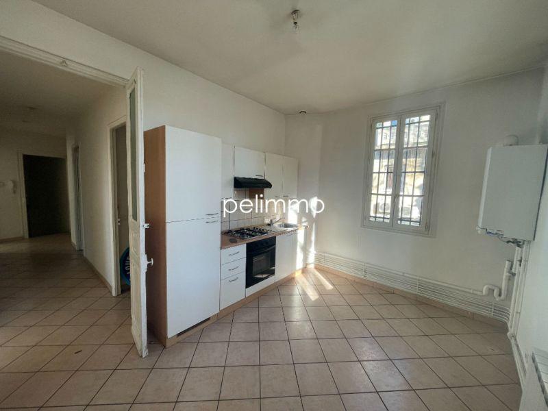 Location appartement Salon de provence 690€ CC - Photo 7