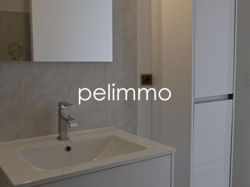Rental apartment Salon de provence 530€ CC - Picture 4