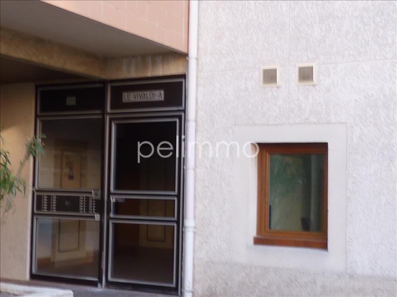 Rental apartment Salon de provence 530€ CC - Picture 7