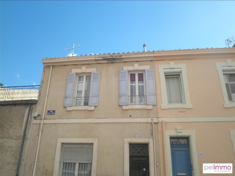 Rental apartment Salon de provence 558€ CC - Picture 6