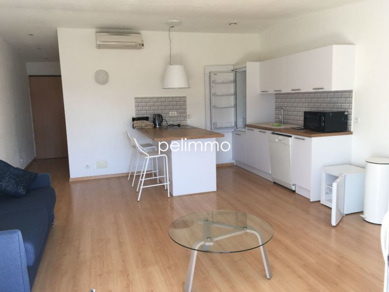 Rental apartment Pelissanne 680€ CC - Picture 7