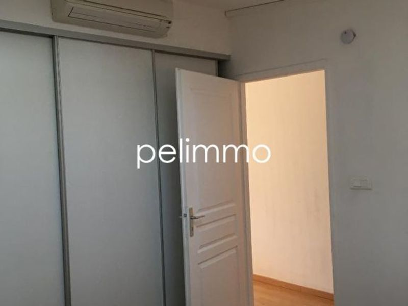 Rental apartment Pelissanne 680€ CC - Picture 9
