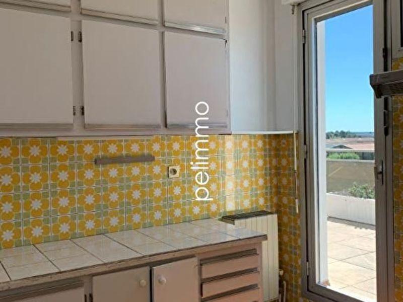 Rental apartment Salon de provence 1100€ CC - Picture 5