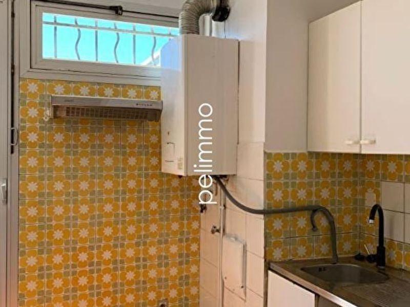 Rental apartment Salon de provence 1100€ CC - Picture 6