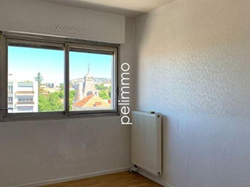 Rental apartment Salon de provence 1100€ CC - Picture 7