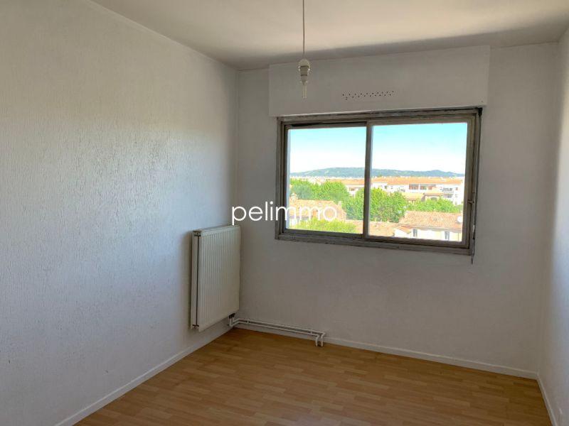 Rental apartment Salon de provence 1100€ CC - Picture 8