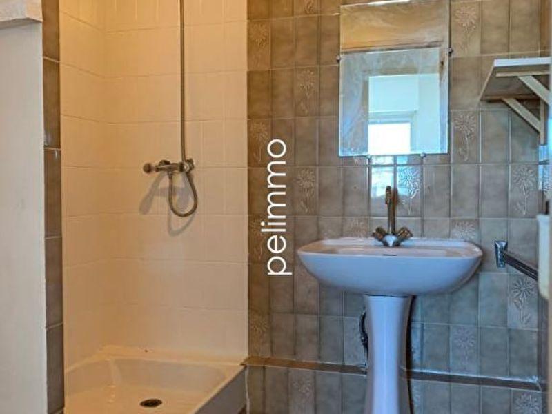 Rental apartment Salon de provence 1100€ CC - Picture 9