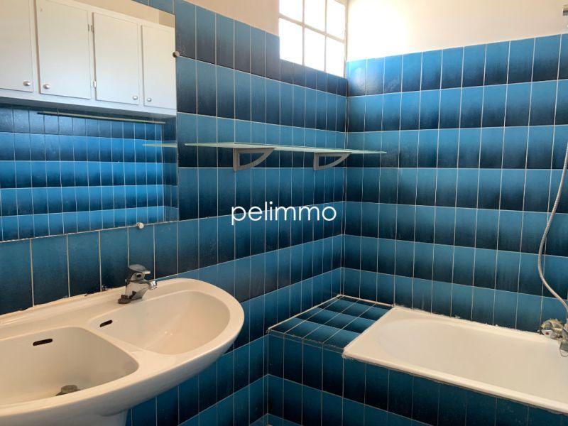 Rental apartment Salon de provence 1100€ CC - Picture 10