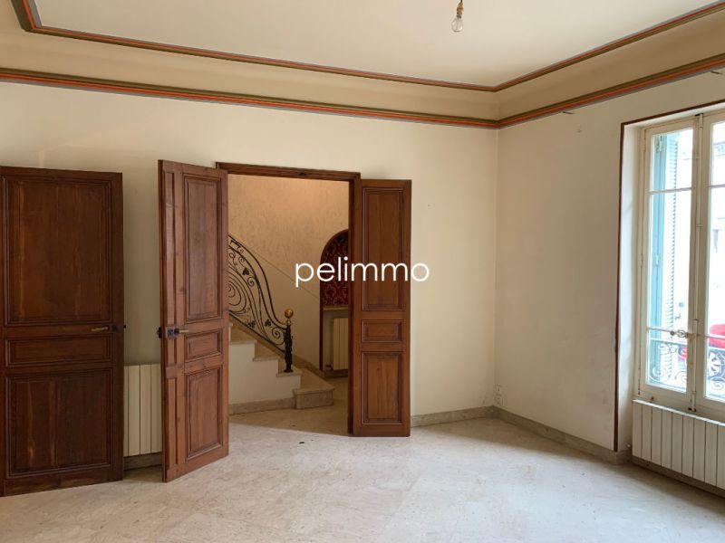 Rental house / villa Salon de provence 920€ CC - Picture 4