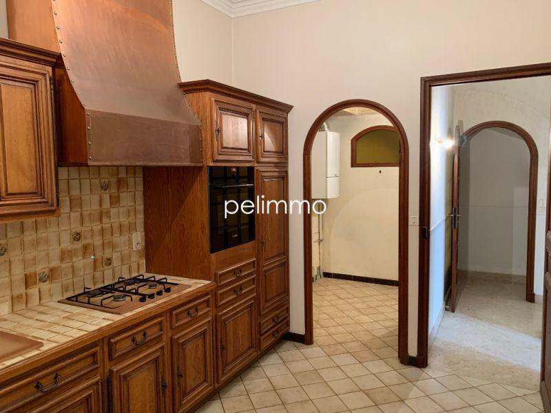 Rental house / villa Salon de provence 920€ CC - Picture 5