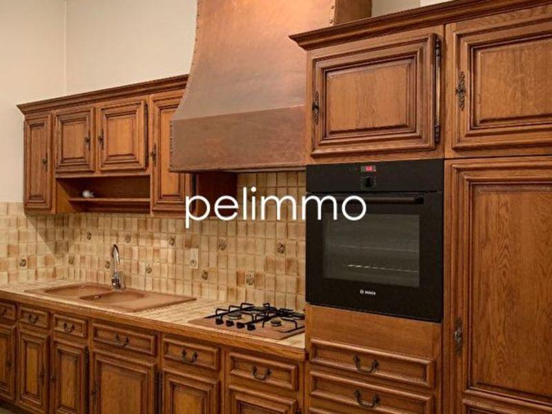 Rental house / villa Salon de provence 920€ CC - Picture 6