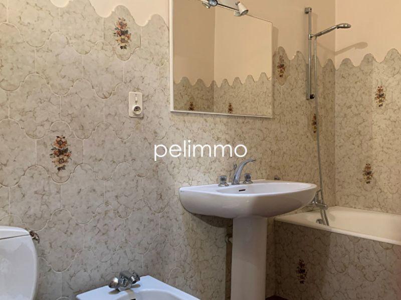 Rental house / villa Salon de provence 920€ CC - Picture 7