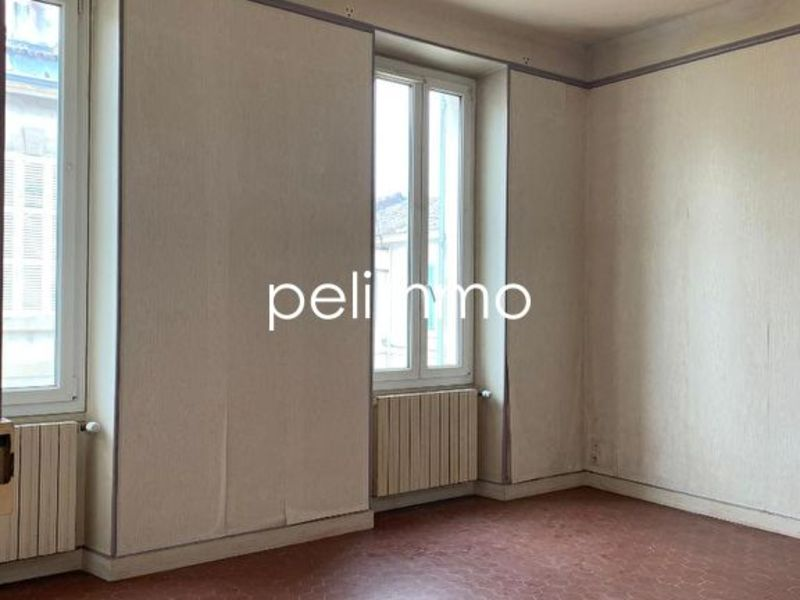 Rental house / villa Salon de provence 920€ CC - Picture 8