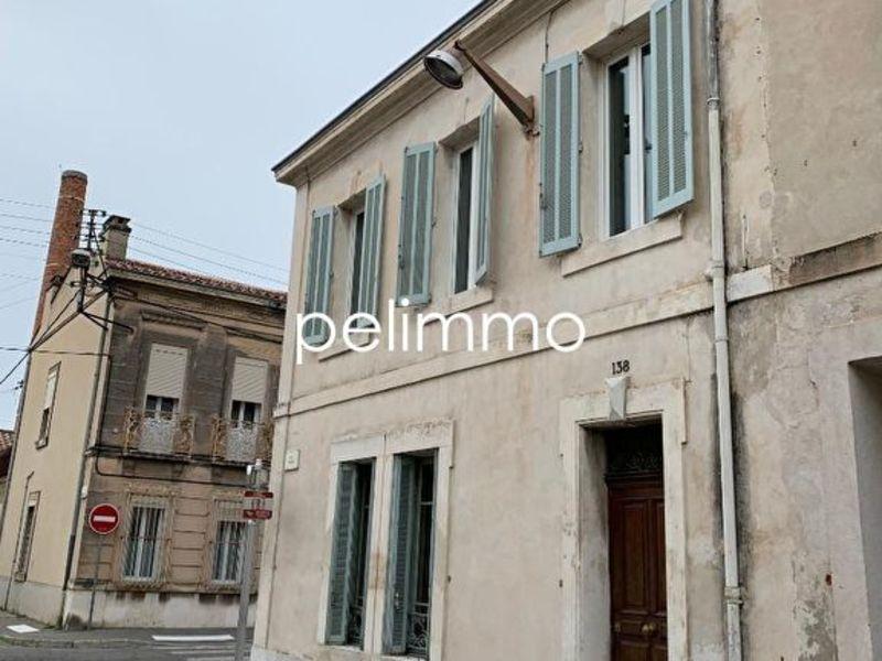 Rental house / villa Salon de provence 920€ CC - Picture 11