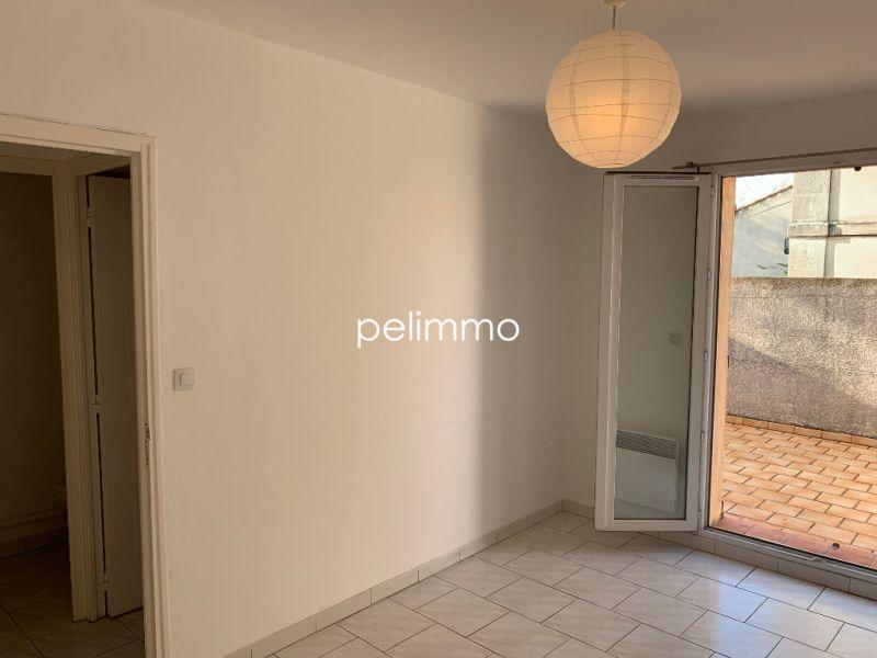 Rental apartment Salon de provence 640€ CC - Picture 5