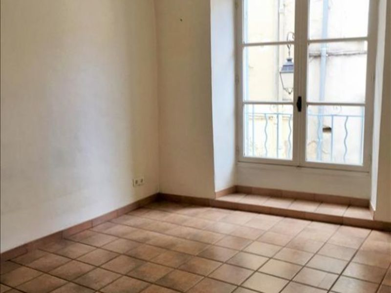 Rental apartment Pelissanne 650€ CC - Picture 6