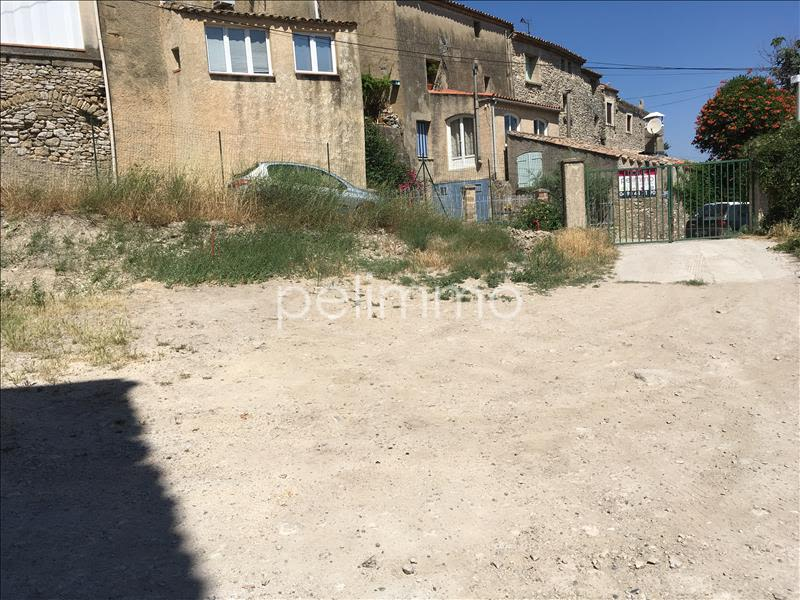 Rental parking spaces Lancon provence 35€ +CH - Picture 2