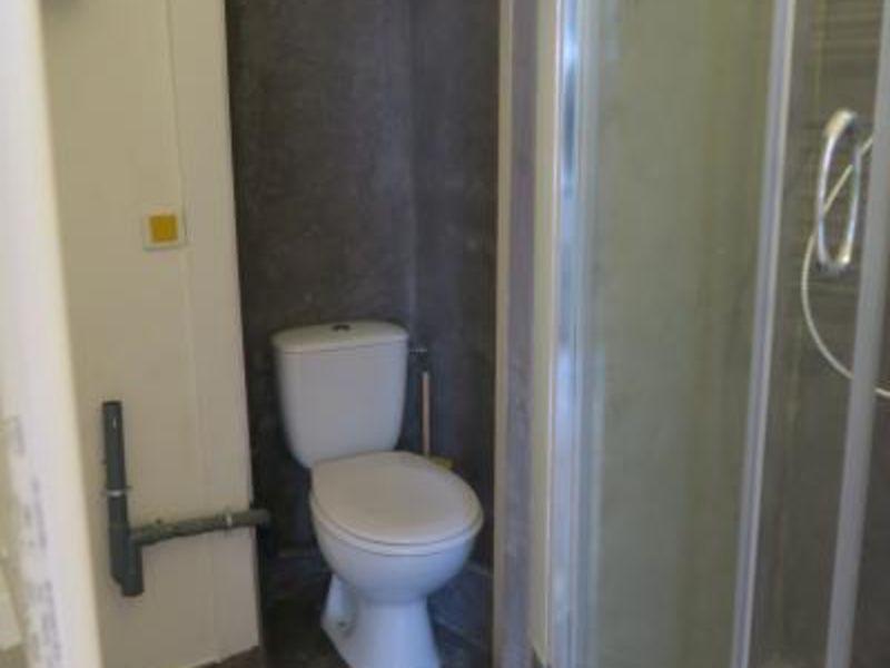 Location appartement Aix en provence 650€ CC - Photo 6