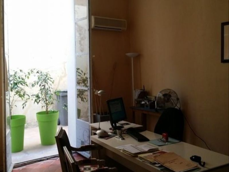 Location bureau Aix en provence 2200€ HC - Photo 4
