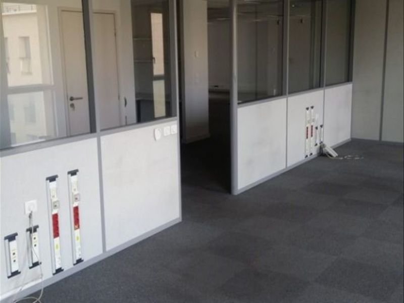 Location bureau Aix en provence 10083,33€ HC - Photo 6