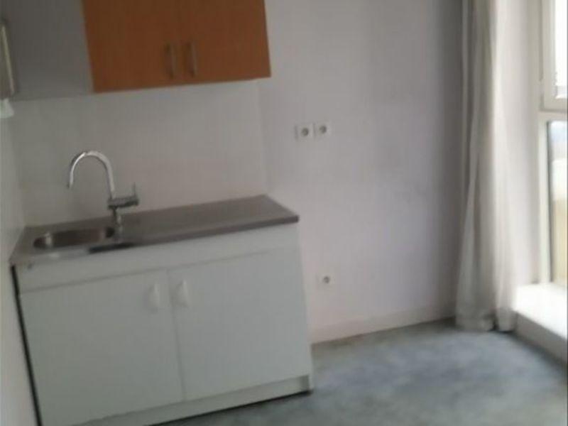 Location bureau Aix en provence 10083,33€ HC - Photo 7