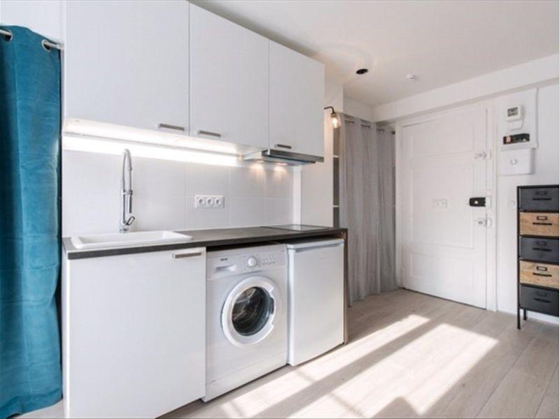 Rental apartment Lyon 07 757€ CC - Picture 3
