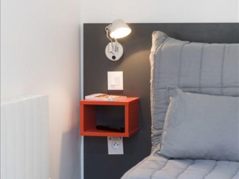 Rental apartment Lyon 2ème 890€ CC - Picture 5