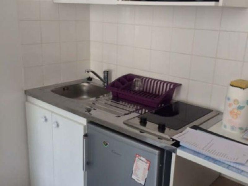 Rental apartment Lyon 6ème 456€ CC - Picture 2