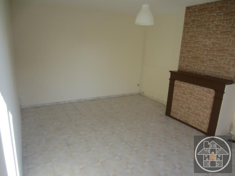 Sale house / villa Ribecourt dreslincourt 81000€ - Picture 4