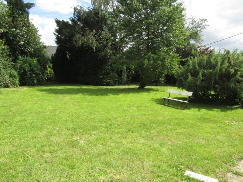 Vente maison / villa Ste genevieve 247400€ - Photo 2
