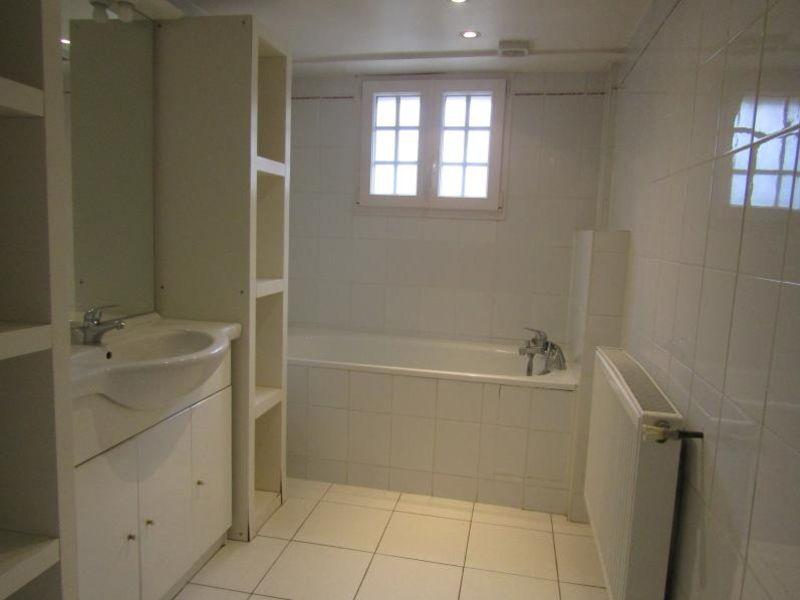 Vente maison / villa Ste genevieve 247400€ - Photo 5