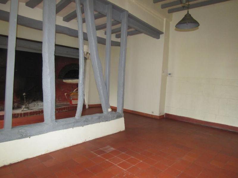 Vente maison / villa Ste genevieve 247400€ - Photo 6
