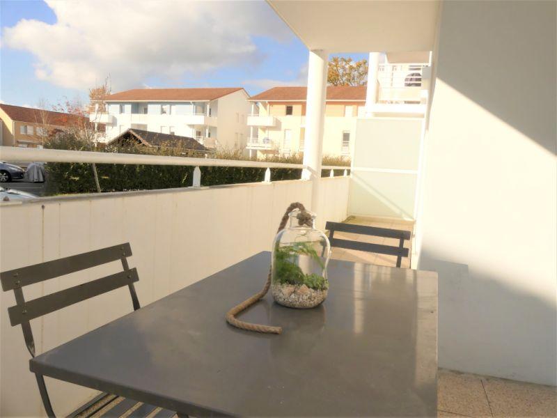 Sale apartment Billere 133000€ - Picture 4