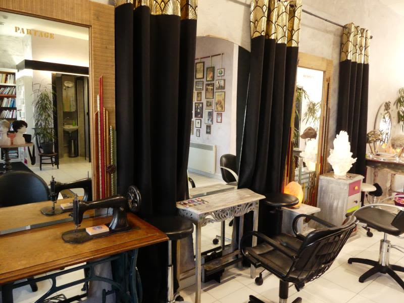 Vente fonds de commerce boutique Pau 202 500€ - Photo 1
