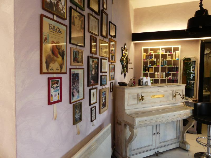 Vente fonds de commerce boutique Pau 202 500€ - Photo 2