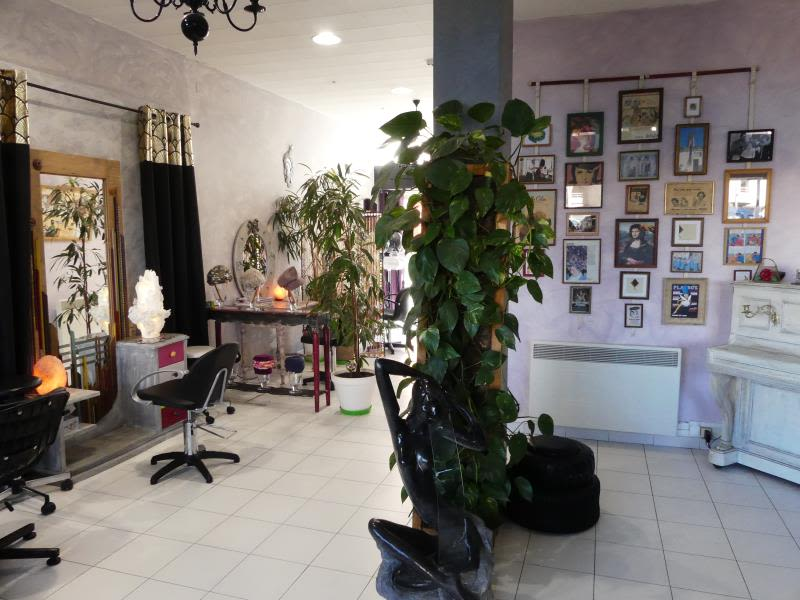 Vente fonds de commerce boutique Pau 202 500€ - Photo 4